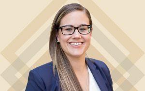 Becky Mulhern - Financial Coach