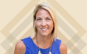 Carmen Mulhern - Financial Coach