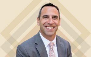 Jeff Mastronardo - Financial Coach
