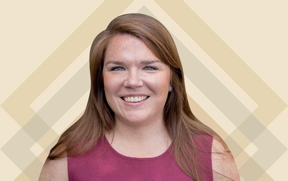 Meghan Tait - Financial Coach