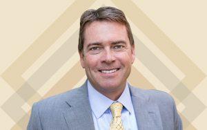 Michael Traynor - Financial Coach