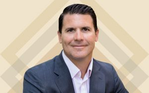 Owen Mulhern - Financial Coach