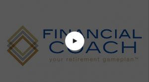 Financial Coach Group