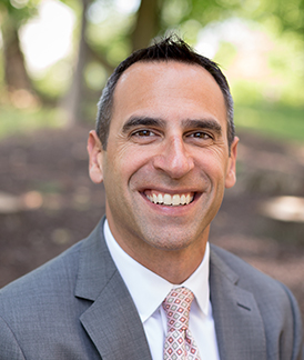 Jeff Mastronardo