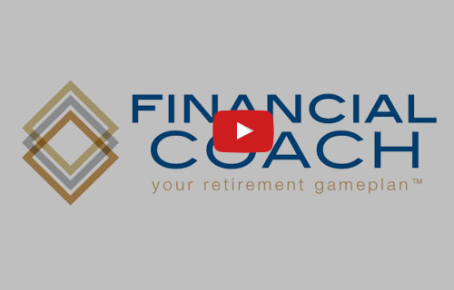 Financial Coach has built a team of passionate and credentialed coaches whose mission it is to deliver facts, evidence, and custom solutions to you.