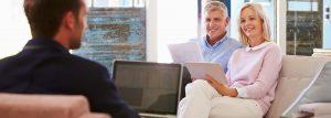 Retirement Planning - Financial Coach